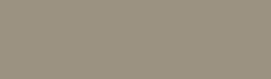 Logo Aceite de oliva