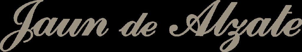 Jaun de Alzate Logo